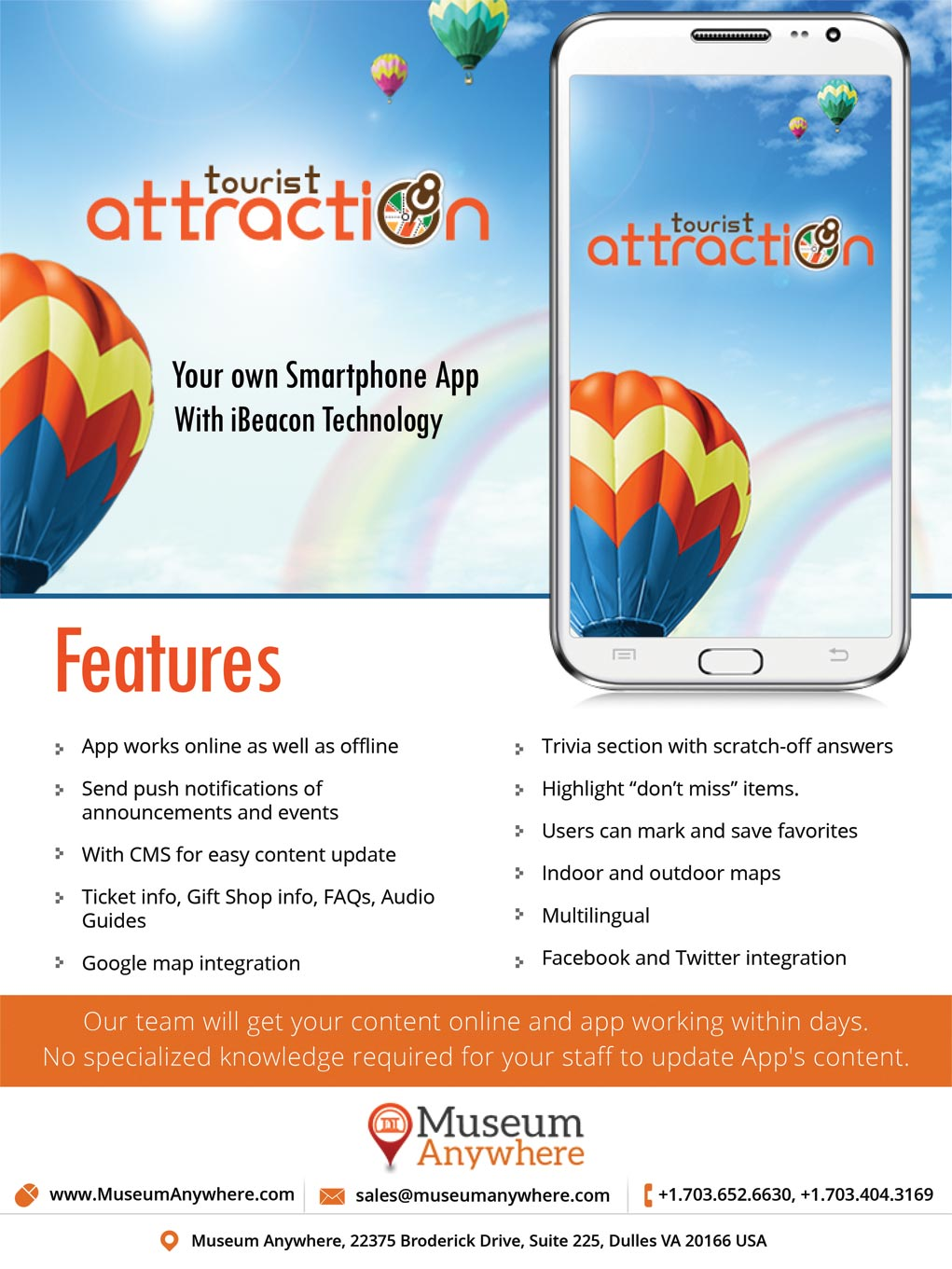 attraction-flyer