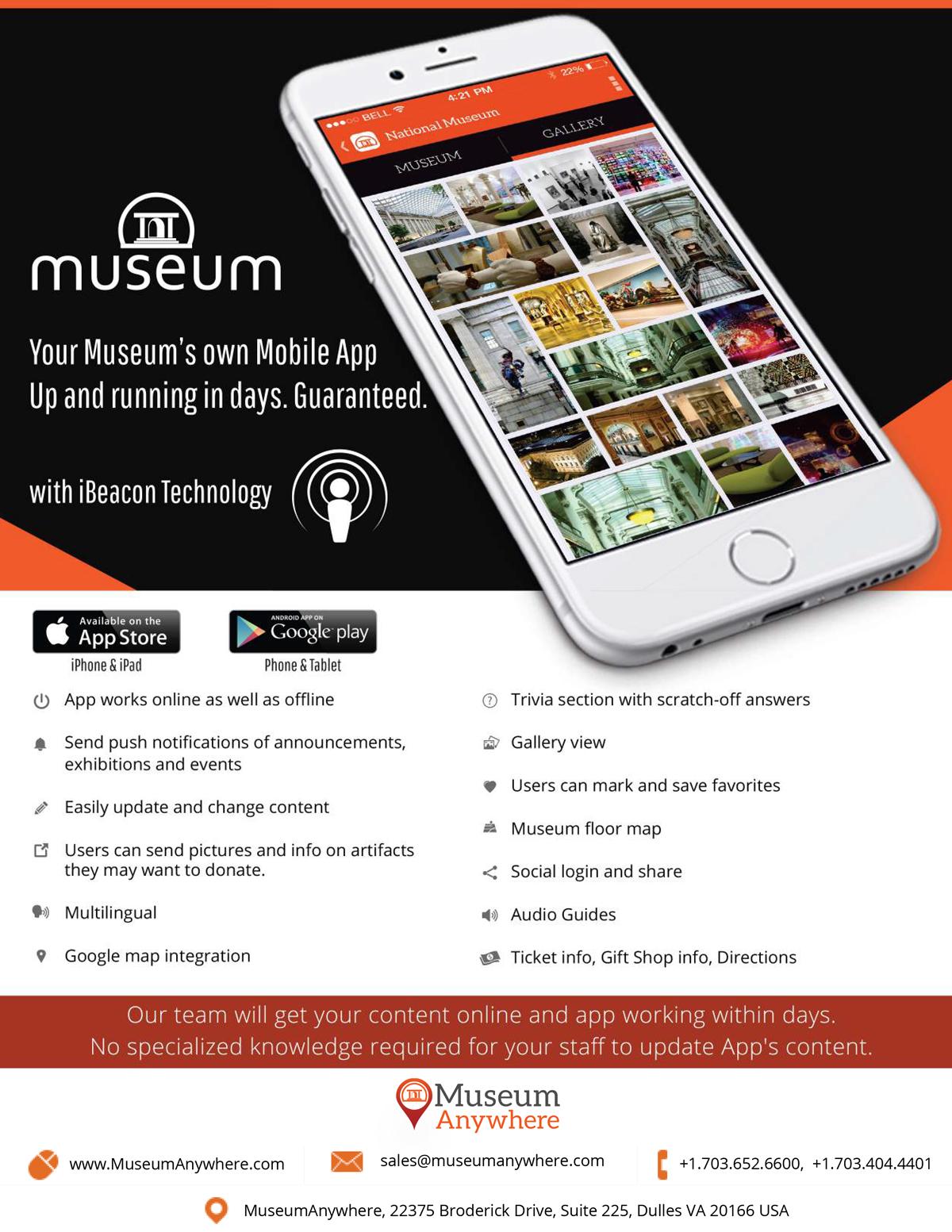 museum_app