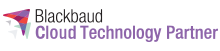 blackbaud_logo