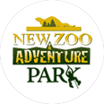 new_zoo_logo