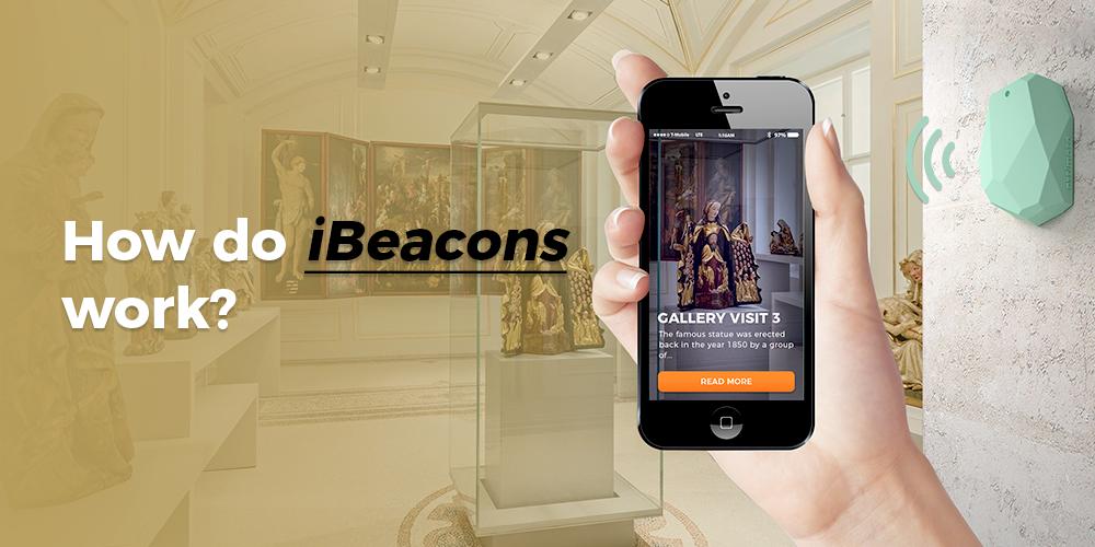 iBeacons_blog1